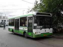 251 КБ