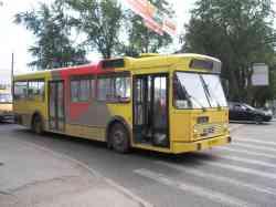 205 КБ