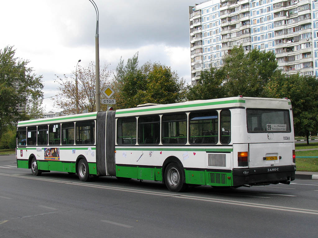 http://s1.fotobus.msk.ru/photo/01/64/73/164739.jpg