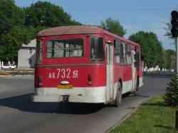 246 КБ