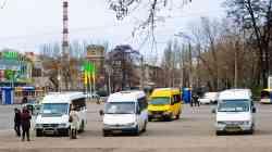 Ближайший рейс автобуса харьков москва