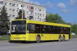 309 КБ