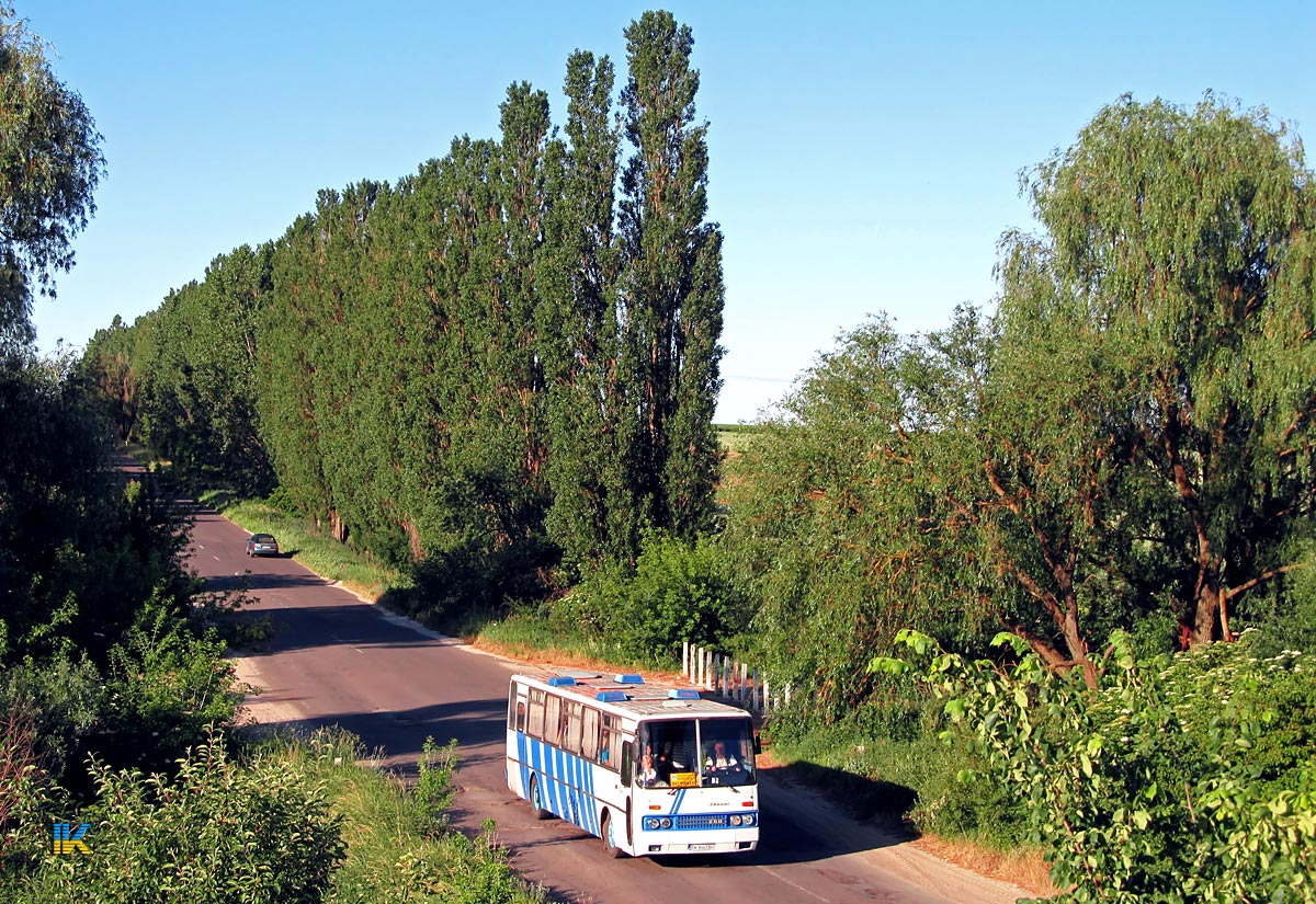 Rovno region, Ikarus 250.59 # ВК 8463 ВО; Rovno region — Miscellaneous photos
