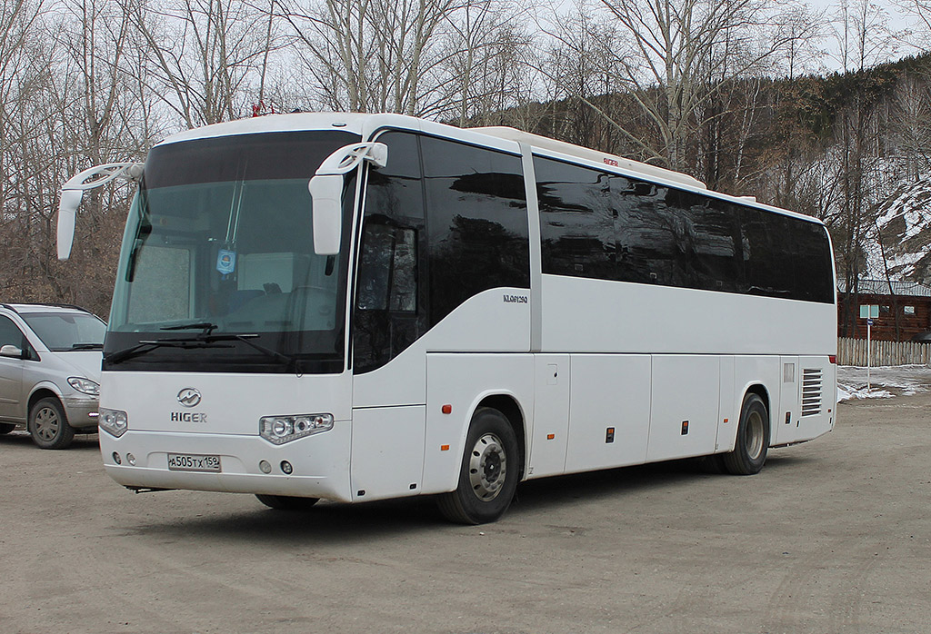 Междугородные пассажирские перевозки пермь совершенствование системы пассажирских перевозок
