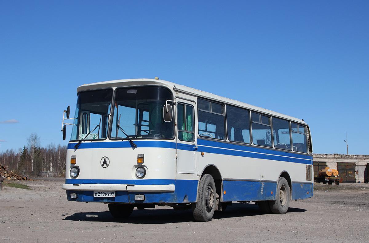 радость сандово атп фотографии автобусов лаза дорогой, тебя